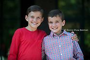 NC Portraits