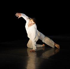 OCT 25 2012 Melt - Phoenix Dance Theatre