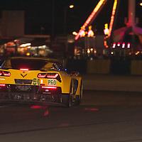 #64 Chevrolet Corvette C7.R, Corvette Racing, Oliver Gavin, Tommy Milner, Jordan Taylor, Le Mans 24H 2015