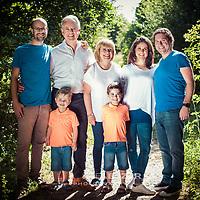 Gordon Family Low Res 26.07.2017