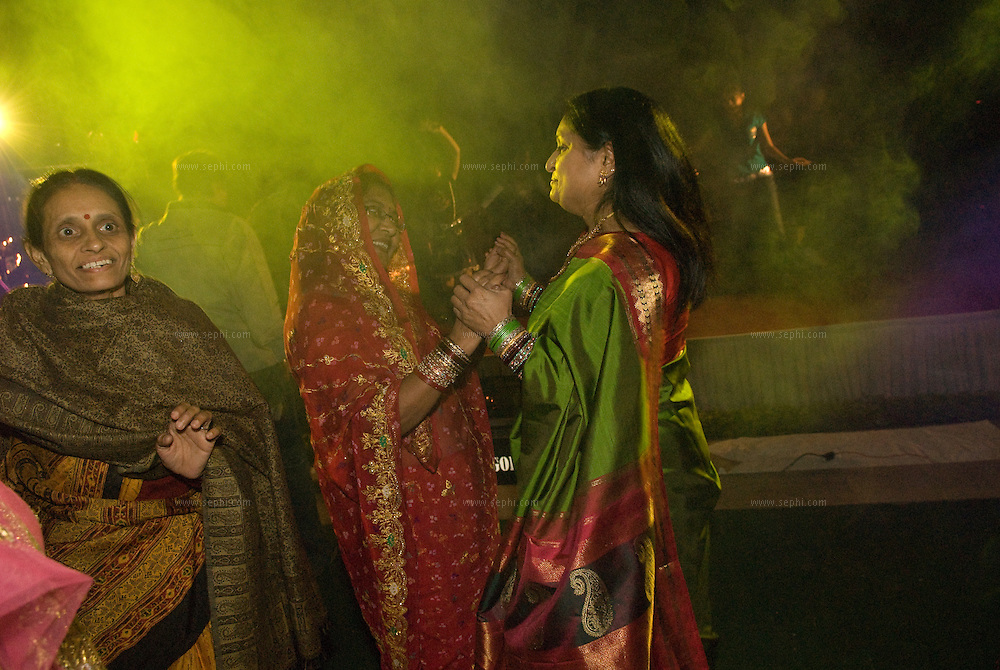 Sangeet: Musical night  ..Sangeet is a musical affair celebrating the joysness of the occasion. Usually held in conjunction with the 'mehendi' ceremony, is primarily a ladies function, held by each household separately for their guests...Traditional marriage songs are sung to the beat of the dru A Rajput wedding in India