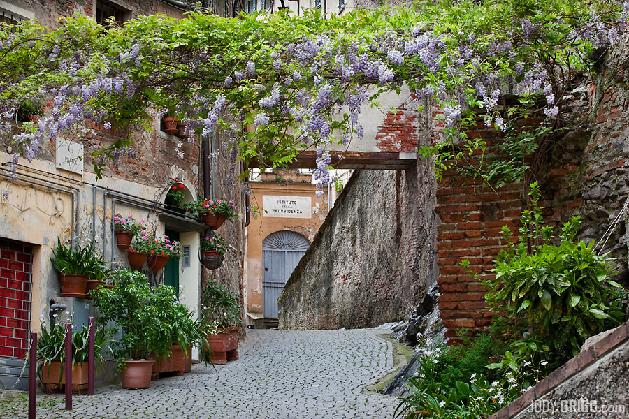 Ivrea is a town and comune of the province of Turin in the Piedmont region of northwestern Italy.