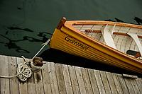Gloucester, Massachusetts.  ©2017 Karen Bobotas Photographer