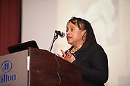 Super Session: Deborah Willis<br /> <br /> The National Art Education Association (NAEA) National Convention in New York City 2/27/2012 - 3/1/2012