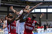 DESCRIZIONE : 3° Torneo Internazionale Geovillage Olbia Sidigas Scandone Avellino - Brose Basket Bamberg<br /> GIOCATORE : Ivan Buva<br /> CATEGORIA : Rimbalzo<br /> SQUADRA : Sidigas Scandone Avellino<br /> EVENTO : 3° Torneo Internazionale Geovillage Olbia<br /> GARA : 3° Torneo Internazionale Geovillage Olbia Sidigas Scandone Avellino - Brose Basket Bamberg<br /> DATA : 05/09/2015<br /> SPORT : Pallacanestro <br /> AUTORE : Agenzia Ciamillo-Castoria/L.Canu