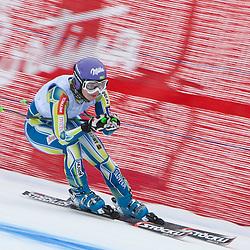 20110119: ITA, FIS World Cup Ski Alpin, Ladies Downhill, Cortina d'Ampezzo