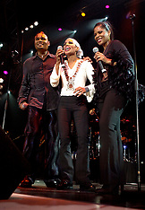 Five Star 2002