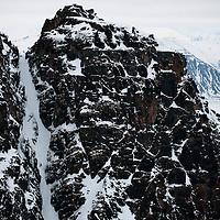 Jeremy Jones, Further expedition, Svalbard.