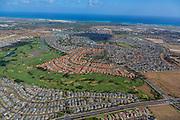 Kapolei Resort, Oahu, Hawaii