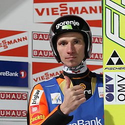 20110211: NOR, FIS Ski flying World Cup, Vikersund