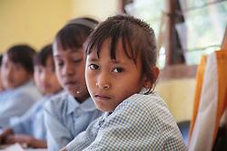 Darmaji School, Bali, Indonesia