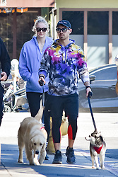 Sophie Turner is seen in Los Angeles, California. 25 Feb 2020 Pictured: Sophie Turner,Joe Jonas. Photo credit: BG015/Bauergriffin.com / MEGA TheMegaAgency.com +1 888 505 6342