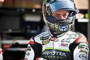 Monster Energy M4 Suzuki - Fontana - AMA Pro Road Racing - 2010
