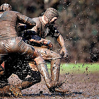 Rugby Dirt