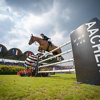 Rolex Grand Prix of Aachen - 2018 CHIO Aachen