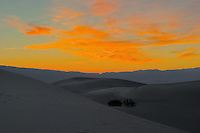 Dawn over the Dunes. Death Valley National Park. Image taken with a Nikon D3s and 85 mm f/1.4 lens (ISO 1600, 85 mm, f/16, 1/200 sec).