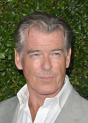 Chanel Dinner Celebrating our Majestic Oceans, A Benefit for NRDC. 02 Jun 2018 Pictured: Pierce Brosnan. Photo credit: KSR/Capital Pictures / MEGA TheMegaAgency.com +1 888 505 6342