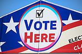 News-Election 2020-Oct 25, 2020