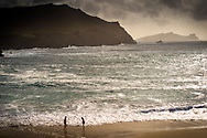 Photographer: Chris Hill, Ballyferriter Bay, Dingle, County Kerry,