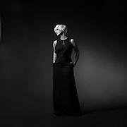 PASIÓN VEGA.<br /> Album: 'Pasión por Cano'<br /> Foto: MIGUEL PEREIRA<br /> Producción: VISUAL NOISE