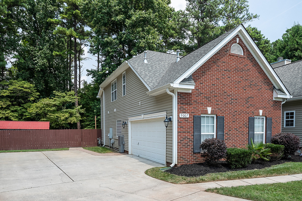 9007 Satinwood Ln Huntersville, NC