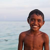 Archipel des Moluques