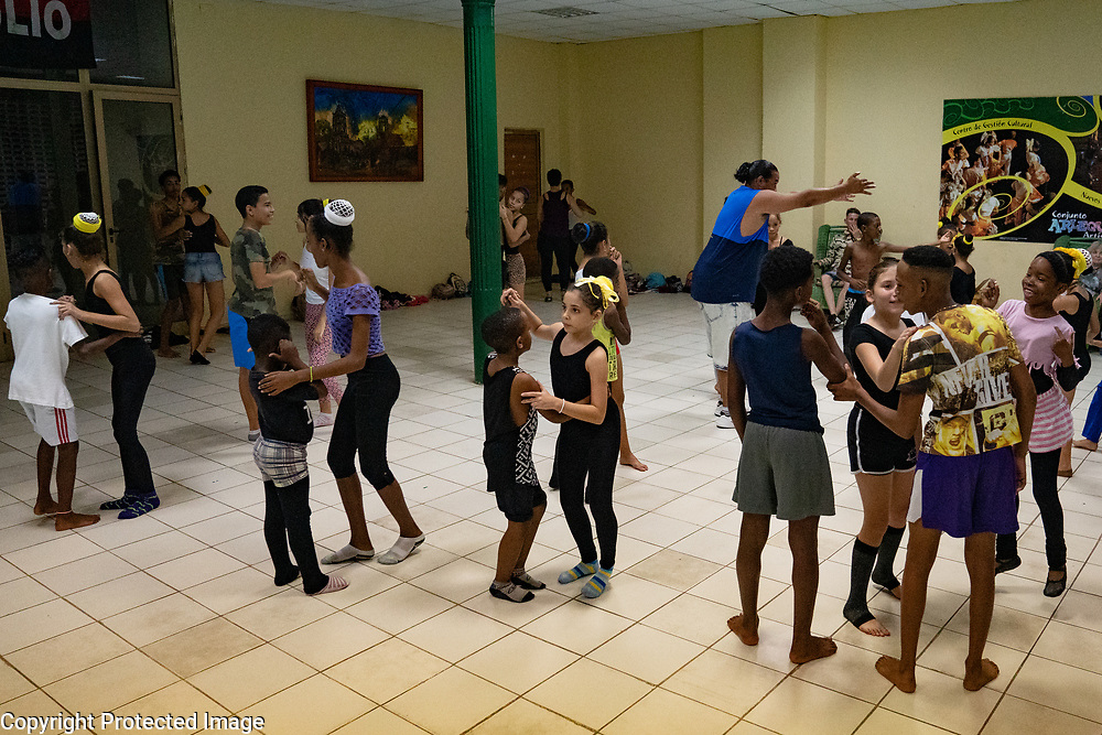 Youth Salsa Dance class, Camaguey, Cuba 2020 from Santiago to Havana, and in between.  Santiago, Baracoa, Guantanamo, Holguin, Las Tunas, Camaguey, Santi Spiritus, Trinidad, Santa Clara, Cienfuegos, Matanzas, Havana