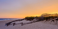 Clearing Storm, Two Mile Hollow Beach, Long Island, Two Mile Hollow Ln, East Hampton, NY