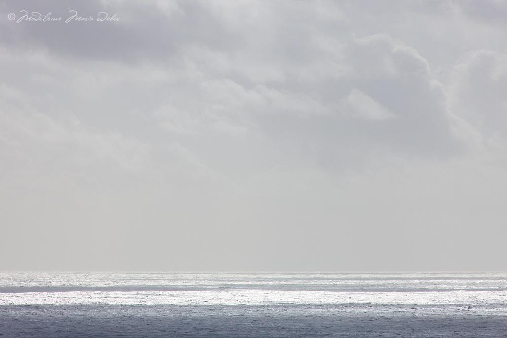 Atlantic Horizon Coastal Seascape Ireland / wt024