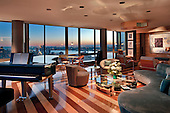 The Gartner Penthouse