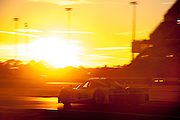 January 22-25, 2015: Rolex 24 hour. 7, Dinan BMW, Riley MK XX, P, Brendon Hartley, Rubens Barrichello, Ryan Hunter-Reay, Tor Graves, Scott Mayer