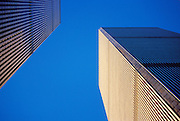 World Trade Center, Manhattan, New York City, New York, USA