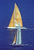 1988 America's Cup