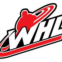WHL 2012_2013