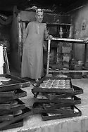 Egypt . Cairo : al Gamaliyyah  area In Islamic Cairo . street life , market  Cairo