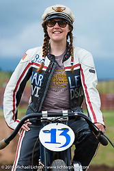 Annual Sturgis Black Hills Motorcycle Rally. SD, USA. August 6, 2014.  Photography ©2014 Michael Lichter.