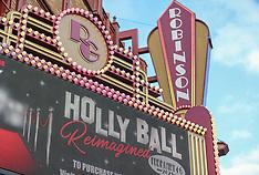 02/05/21 UHC Holly Ball Drive-Thru