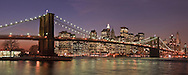 Manhattan,New York City, New York, USA