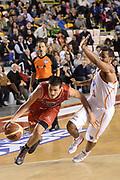 DESCRIZIONE : Roma Lega serie A 2013/14 Acea Virtus Roma Grissin Bon Reggio Emilia<br /> GIOCATORE : Cinciarini Andrea<br /> CATEGORIA : palleggio equilibrio<br /> SQUADRA : Grissin Bon Reggio Emilia<br /> EVENTO : Campionato Lega Serie A 2013-2014<br /> GARA : Acea Virtus Roma Grissin Bon Reggio Emilia<br /> DATA : 22/12/2013<br /> SPORT : Pallacanestro<br /> AUTORE : Agenzia Ciamillo-Castoria/ManoloGreco<br /> Galleria : Lega Seria A 2013-2014<br /> Fotonotizia : Roma Lega serie A 2013/14 Acea Virtus Roma Grissin Bon Reggio Emilia<br /> Predefinita :