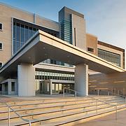Vanir- Kings County Superior Court