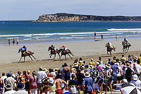 DIGICAM 000 csz010218.001.001.jpg.Digicam000.Ocean Grove horse racing on the beach, Finish of The Ocean Grove Cup.Pic By Craig Silltoe***FDCTRANSFER*** melbourne photographers, commercial photographers, industrial photographers, corporate photographer, architectural photographers, This photograph can be used for non commercial uses with attribution. Credit: Craig Sillitoe Photography / http://www.csillitoe.com<br /> <br /> It is protected under the Creative Commons Attribution-NonCommercial-ShareAlike 4.0 International License. To view a copy of this license, visit http://creativecommons.org/licenses/by-nc-sa/4.0/. This photograph can be used for non commercial uses with attribution. Credit: Craig Sillitoe Photography / http://www.csillitoe.com<br /> <br /> It is protected under the Creative Commons Attribution-NonCommercial-ShareAlike 4.0 International License. To view a copy of this license, visit http://creativecommons.org/licenses/by-nc-sa/4.0/.