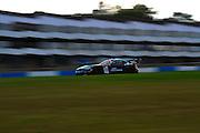 2012 FIA GT1 World Championship.Donington Park, Leicestershire, UK.27th - 30th September 2012.Nikolaus Mayr-Melnhof / Mathias Lauda, BMW E89 Z4..World Copyright: Jamey Price/LAT Photographic.ref: Digital Image Donington_FIAGT1-18902