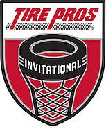 Tire Pros Invitational 2016
