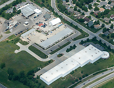 TranSystems Aerials, June 24, 2013