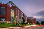 Liberty University School of Music