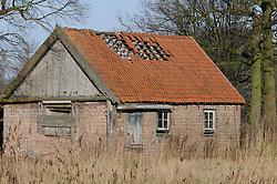 Naardermeer
