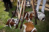 20150604 Caillou Farm Napoleon