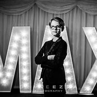 Max Swanton BM Previews 01.12.2018