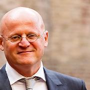 NLD/Den Haag/20180918 - Prinsjesdag 2018, Ferdinand Grapperhaus