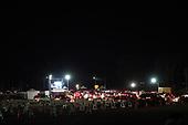 News-Dodger Stadium Coronavirus Testing-Dec 2, 2020